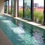 gm-zwembad-travertin-5