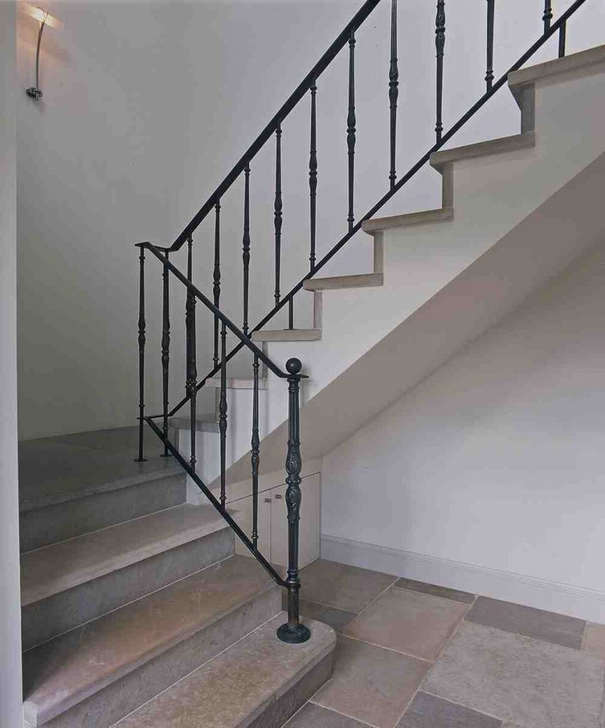French Limestone – Belgian Blue Stone – Griogio Alpi – Rouge Griotte – Comblan Chien