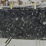 G&M Fossile Marrone