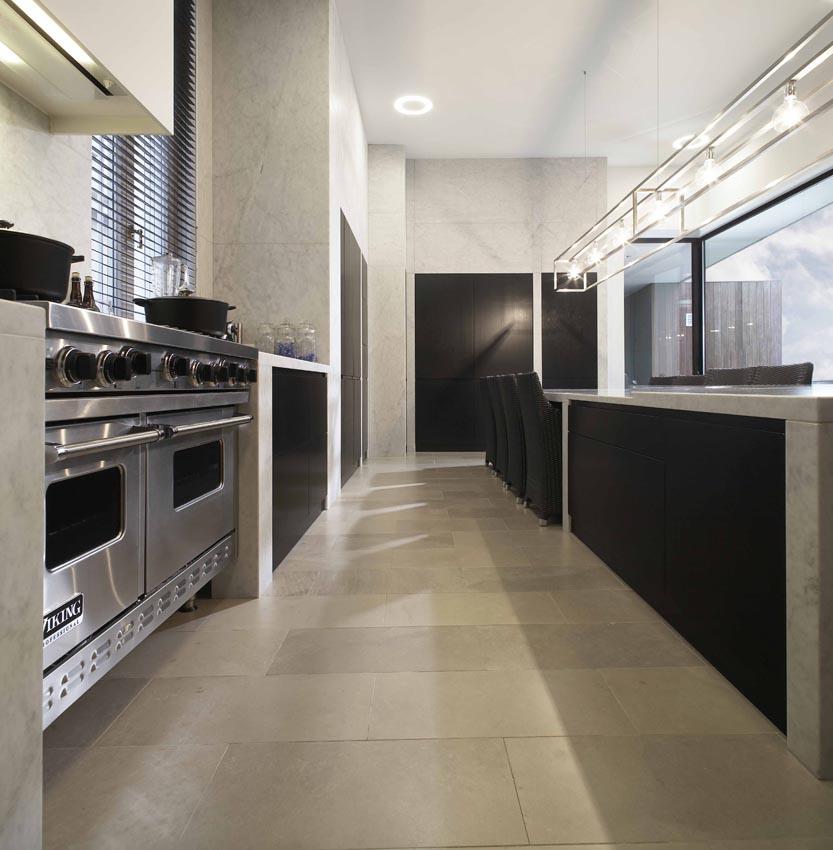 keuken design hasselt ~ lactate for ., Deco ideeën