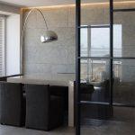 G&M Wand, Keuken en Vloer - Grigio Alpi