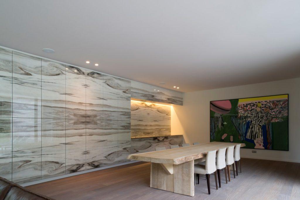 """New Zebrino """"architect: Wastiau & Co"""""""