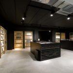 BOA Interior_Granniet & Marmer_0008