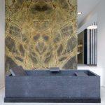 BOA Interior_Granniet & Marmer_0023