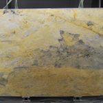 Quartzite Siena (Vyvaz)