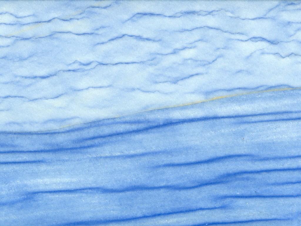 Macaubas Azul