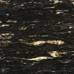 black_cosmic