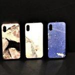 cases11
