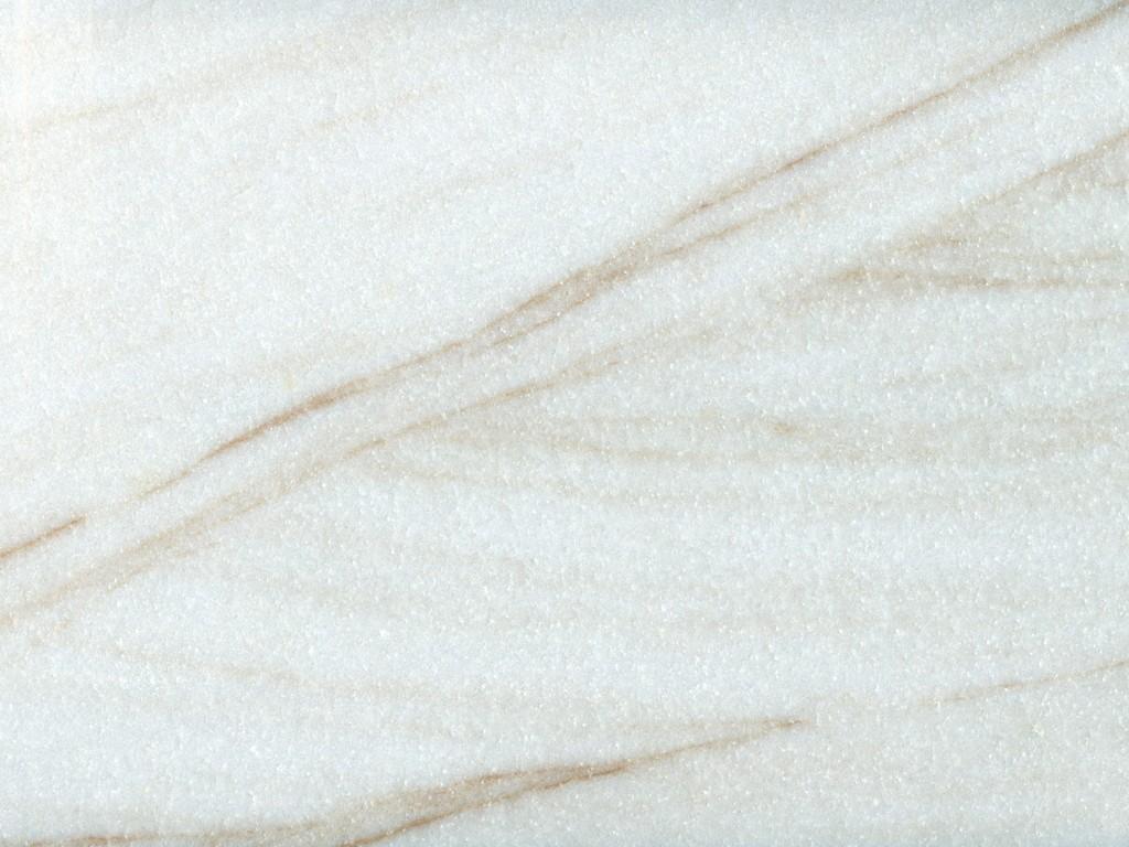 Macaubas White