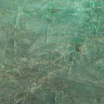 quarzite_emerald_green