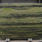 verde_bamboo1